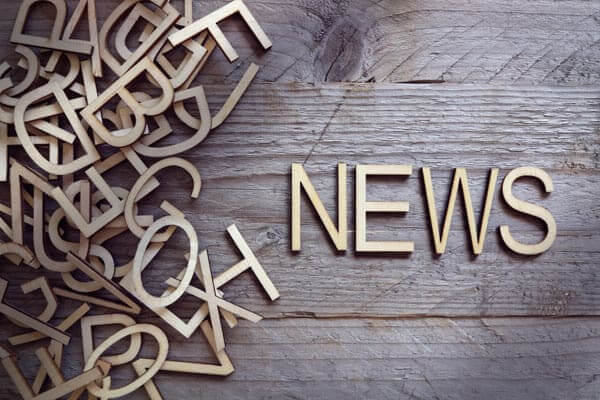 Assurances, mutuelle : qu'est ce qui va changer en 2021 ?