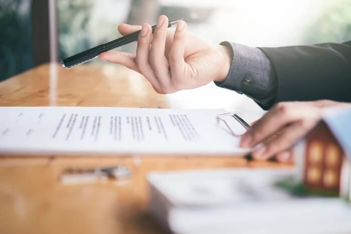 Pourquoi solliciter un courtier pour votre assurance emprunteur ?